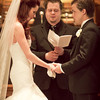 Ferraro_Joliet-Wedding_149