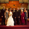 Ferraro_Joliet-Wedding_185