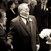 Ferraro_Joliet-Wedding_115