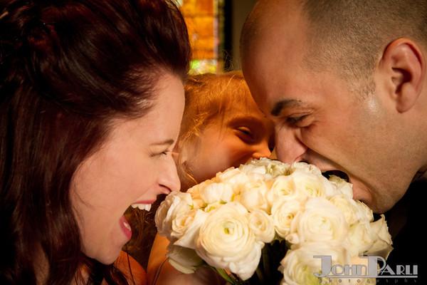 Ferraro_Joliet-Wedding_231