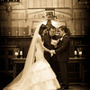 Ferraro_Joliet-Wedding_152