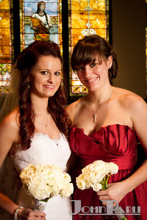 Ferraro_Joliet-Wedding_224