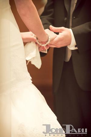 Ferraro_Joliet-Wedding_122