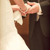 Ferraro_Joliet-Wedding_122