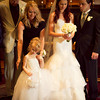 Ferraro_Joliet-Wedding_187