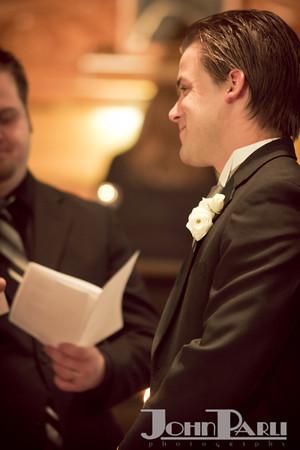 Ferraro_Joliet-Wedding_137