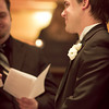 Ferraro_Joliet-Wedding_137