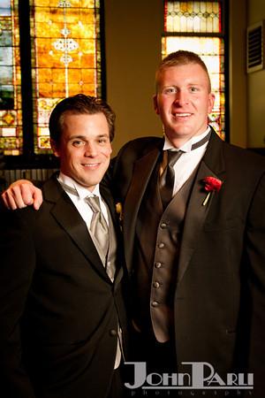 Ferraro_Joliet-Wedding_212