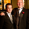 Ferraro_Joliet-Wedding_212