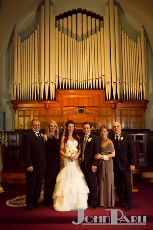 Ferraro_Joliet-Wedding_174