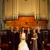 Ferraro_Joliet-Wedding_174