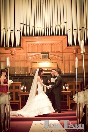 Ferraro_Joliet-Wedding_127