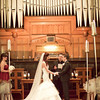 Ferraro_Joliet-Wedding_127