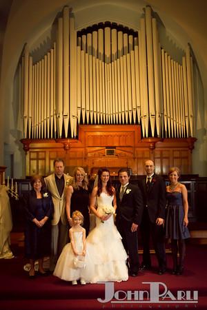 Ferraro_Joliet-Wedding_189