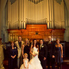 Ferraro_Joliet-Wedding_189