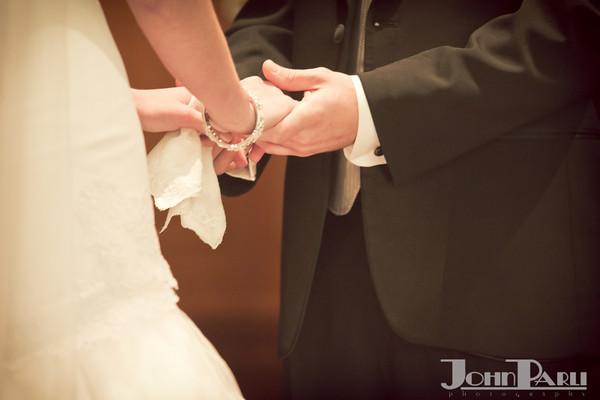 Ferraro_Joliet-Wedding_123