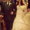 Ferraro_Joliet-Wedding_112