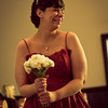Ferraro_Joliet-Wedding_99
