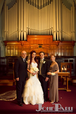 Ferraro_Joliet-Wedding_180