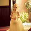 Ferraro_Joliet-Wedding_105