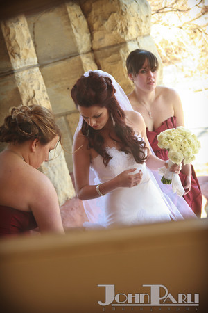 Ferraro_Joliet-Wedding_87