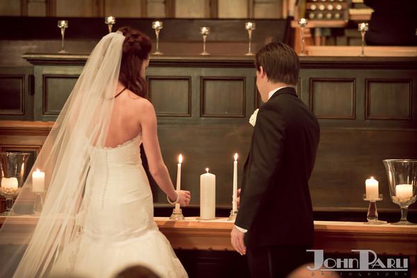 Ferraro_Joliet-Wedding_134