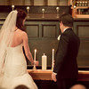Ferraro_Joliet-Wedding_134
