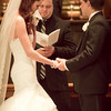 Ferraro_Joliet-Wedding_150