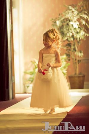 Ferraro_Joliet-Wedding_103