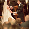 Ferraro_Joliet-Wedding_124