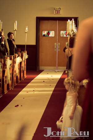 Ferraro_Joliet-Wedding_110