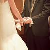 Ferraro_Joliet-Wedding_120