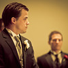 Ferraro_Joliet-Wedding_94