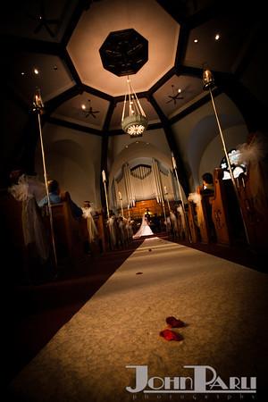 Ferraro_Joliet-Wedding_132