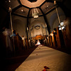 Ferraro_Joliet-Wedding_132