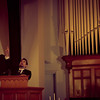 Ferraro_Joliet-Wedding_164