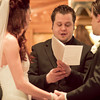 Ferraro_Joliet-Wedding_146