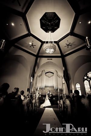 Ferraro_Joliet-Wedding_151