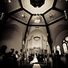 Ferraro_Joliet-Wedding_151