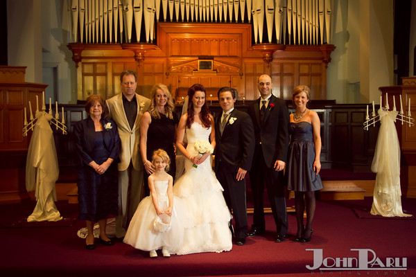 Ferraro_Joliet-Wedding_188