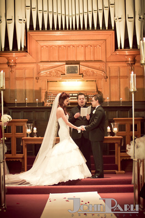 Ferraro_Joliet-Wedding_126
