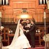 Ferraro_Joliet-Wedding_126