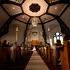 Ferraro_Joliet-Wedding_131