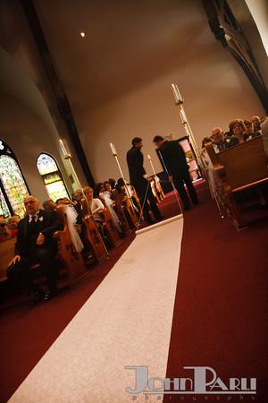 Ferraro_Joliet-Wedding_90
