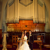 Ferraro_Joliet-Wedding_170