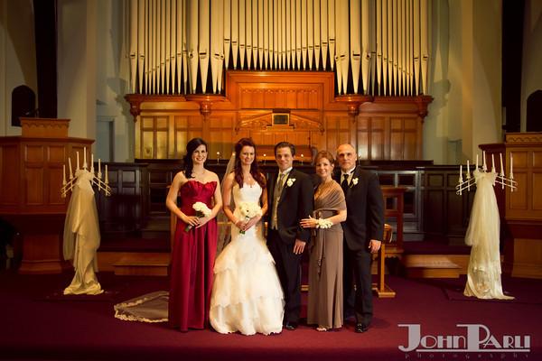 Ferraro_Joliet-Wedding_178