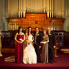 Ferraro_Joliet-Wedding_178