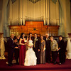 Ferraro_Joliet-Wedding_177