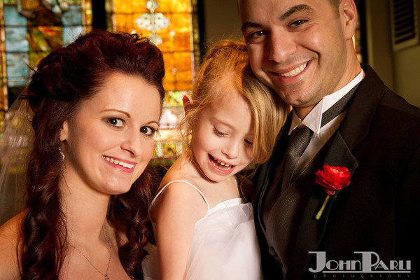 Ferraro_Joliet-Wedding_228