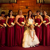 Ferraro_Joliet-Wedding_202